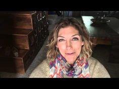 Dating Someone Who Is Always Negative - Allana Pratt