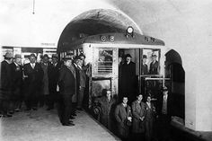 Inauguration of the Linea B subway line on October Travelling Tips, Pope Francis, South America, Netherlands, Train, Dec 1st, World, Antiques, Wallpaper