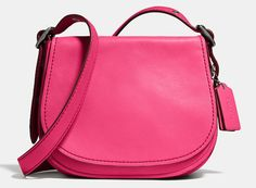 cheap Coach bags,cheap Coach purse, Coach Handbags and Purses Outlet : Featured Products - Coach Sunglasses Coach Purses Outlet Coach New Arrivals Coach Poppy Bags Coach Op Art Bags Coach Handbags Coach Best Sellers Crossbody Saddle Bag, Leather Saddle Bags, Leather Pouch, Satchel, Chanel Handbags, Coach Handbags, Coach Purses, Designer Handbags, Backpacks