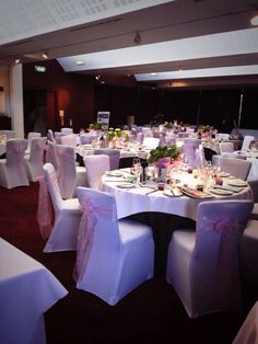 Wedding Chair Covers Hire Melbourne Large Round Living Room Chairs 40 Best Celebration Events Images Lycra