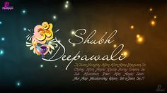 Poetry: Diwali Cards with Wishes SMS and Quotes