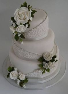 Resultado de imagem para DECORATED CAKES
