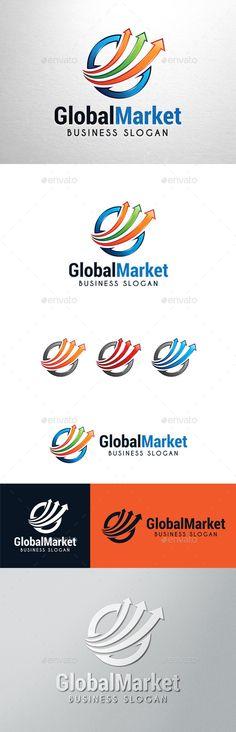 8 Best logo images Company logo, Logos, Logo designing