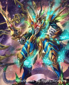 Fantasy Demon, Fantasy Beasts, Fantasy Art, Mythological Creatures, Fantasy Creatures, Mythical Creatures, Dragons, Character Art, Character Design