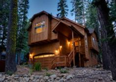 Some love for Lake Tahoe Hotels... you know you love em'    #LakeTahoe #TahoeHotels #SleepTahoe.com