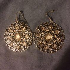 Erring Erring. Never worn Jewelry Earrings