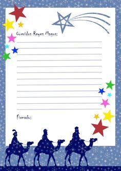 reyes-magos Christmas Stationery, Funny Jokes, Pikachu, Religion, Merry, Clip Art, Fan Art, Dani, Cricut