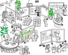 Bilderesultat for accelerated solutions environment
