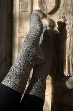 Tintern Abbey by Brenda Dayne