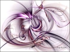 - BILD KLICKEN - Digital Fraktal Kurven ist bei Fraktale Kunst in Artflakes als Poster,Kunstdruck,Leinwand oder Gallerydruck zu bestellen. Bilder für alle Wohnwände wie Wohnzimmer, Büro, Flur, Schlafzimmer oder auch für eine Praxis. Mit Apophysis entstehen schöne Bilder in Digital Art.Das ist Digitale Kunst in Fineartprint. - Auch auf meiner Homepage - www.bilddesign-by-gitta.de - unter Meine Shops - Artflakes zu finden.
