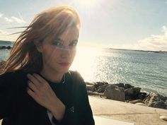 Little bit of suuuun😊😊😊😊#shooting #sun #almostsummer #somethingnewishappening #adventure #actress #peace #happyhappyhappy