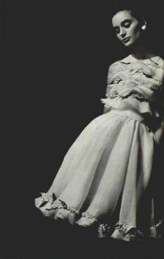 1963 Dior