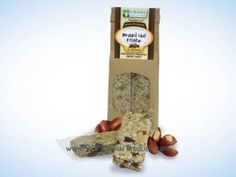 Kuranda Bar Brazil Nut & Date – 160g bag contain  * No Added Sugar * Diary Free * Gluten Free * Wheat Free