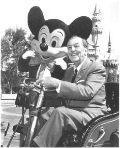 biography of walt elias disney essay See more ideas about biography of walt disney, who was walt disney and walt disney children walter elias walt disney was an american entrepreneur, cartoonist, animator, voice actor, and film producer b 1901 d 1966 in disney wrote the actor's name down on a piece of paper before dying of lung cancer.