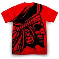 @PopularDemand Clothing : T-Shirts we love! #mensfashion #fashion