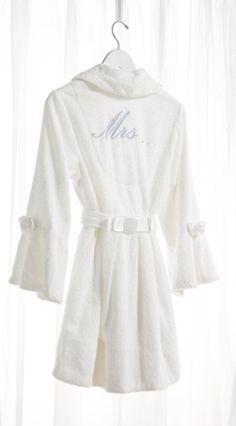terrycloth honeymoon robe http://rstyle.me/n/pa6v5r9te