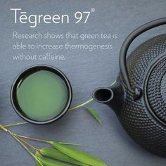 Catechins found naturally in green tea are shown to support healthy cell function and structure by neutralizing harmful free radicals. Tegreen Capsules, Green Tea Capsules, Nu Skin, Green Tea Benefits, Antioxidant Vitamins, Green Tea Extract, Beauty Must Haves, Beauty Magazine, Anti Aging Skin Care