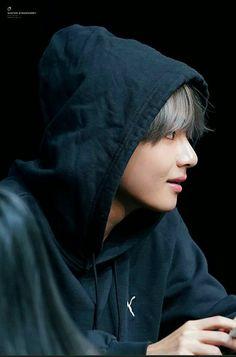 that's BTS — allforbts: © Winter StrawVerry Jimin, Bts Bangtan Boy, Daegu, K Pop, Jung Hoseok, Seokjin, Namjoon, Bts Kim, Bts Love