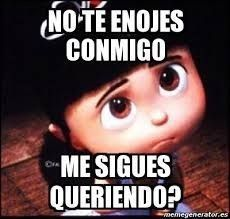 Memes chistosos de amor 57 Ideas for 2019 Amor Quotes, Love Quotes, Funny Quotes, Funny Memes, Jokes, Inspirational Quotes, Hello Quotes, Funny Spanish Memes, Spanish Humor