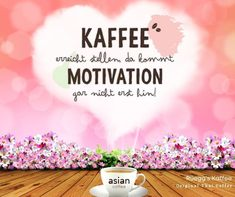 Kaffee motiviert immer! www.rueeggs.com #motivation #coffeetime #coffee #coffeelovers #positivevibes #coffeearoma #success #feelinginspired #lovewhatyoudo #lovework #arabica #coffeebeans #premiumquality Coffee Aroma, Coffee Time, Motivation, Coffee Beans, Place Cards, Place Card Holders, Success, Asian, Inspiration
