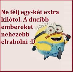 Cute Gif, Funny Moments, Smiley, Minions, Positive Quotes, Haha, Laughter, Comedy, Funny Quotes