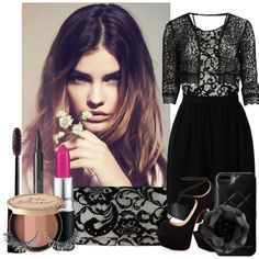 Designer Clothes, Shoes & Bags for Women Marc Jacobs, Bunny, Chanel, Party, Polyvore, Outfits, Shopping, Collection, Design