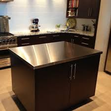 Image Result For Stainless Steel Table Tops