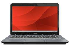 Toshiba Satellite U845-S409 14-in Laptop Intel i5-3317U 6GB 500GB Windows 7 Home Premium