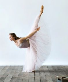 Elena Lobsanova, national Ballet of Canada - Ballet, балет, Ballerina, Балерина, Dancer, Danse, Танцуйте, Dancing