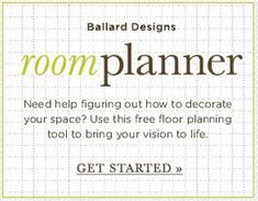 Room Decorator Tool virtual room designer! found this while trying to figure out how