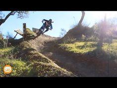Presentación equipo RS Sport Bikes 2016, Ubrique. – Todoves