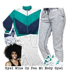 """""""🤗"""" by loyalnene ❤ liked on Polyvore featuring French Connection, Bliss, Dunlop, Bullhead Denim Co., NIKE and BERRICLE"""