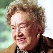 1000 images about juliet child chef writer on pinterest julia childs beef bourguignon and - Julia child tv show ...