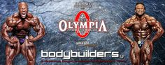 2015 Olympia Weekend Coverage! http://www.bodybuilders.gr/forum/forumdisplay.php?f=86