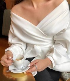 winter date outfits Lifestyle Fotografie, Lifestyle Photography, Photography Outfits, Photography Women, Photography Office, Photography Aesthetic, Photography Business, Portrait Photography, Easy Style