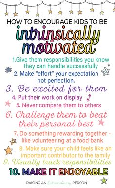 Task Shakti - A Earn Get Problem How To Encourage Kids To Be Intrinsically Motivated - What Motivates Your Kids? Get 10 Tips To Make Them Intrinsically Motivated , Teaching Them A Growth Mindset, And More Tips For External Motivators. Gentle Parenting, Parenting Advice, Kids And Parenting, Peaceful Parenting, Parenting Humor, Social Emotional Learning, Social Skills, Intrinsic Motivation, Up Book