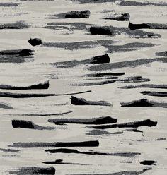 Patterns, Abstract, Artwork, Ideas, Block Prints, Summary, Work Of Art, Auguste Rodin Artwork, Artworks