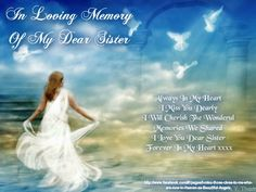 Missing My Sister In Heaven Quotes Christian Artwork, Christian Images, Christian Post, Christian Music, Sister In Heaven, I Miss My Sister, Dear Sister, Photography Gallery, Art Photography