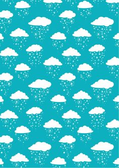 See 7 Best Images of Cloud Printable Paper. Cloud Cut Out Template Free Printable Clouds Paper Designs Free Printable Clouds Paper Designs Cloud Cut Out Template Free Printable Cloud Scrapbook Paper Printable Scrapbook Paper, Digital Scrapbook Paper, Digital Papers, Scrapbook Background, Paper Background, Printable Flower Coloring Pages, Paper Clouds, Snow Clouds, Cute Scrapbooks