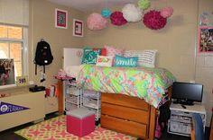 2 Preps & a Dorm Room   Prep Avenue good under bed storage