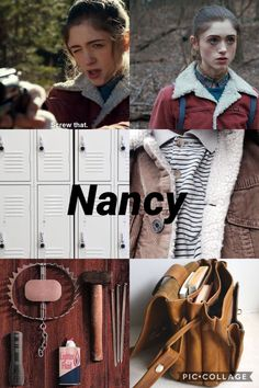 Post with 0 votes and 22576 views. Nancy Stranger Things, Stranger Things Phone Case, Stranger Things Characters, Stranger Things Season 3, Stranger Things Aesthetic, Stranger Things Funny, Stranger Things Netflix, Starnger Things, Millie Bobby Brown