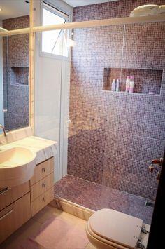 armário de banheiro paola-bassani-louzada-viva-decora 50182
