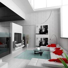Best 11 Best Furniture Stores Washington State, Best Interior Design Companies In Trivandrum