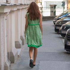 Pure Silk, Vienna, Silk Dress, Summer Dresses, Design, Fashion, Woman Clothing, Curve Dresses, Silk Gown