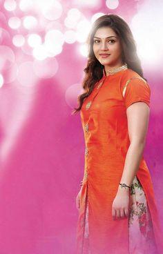 Beautiful Girl Indian, Beautiful Girl Image, Most Beautiful Indian Actress, Beautiful Actresses, Gorgeous Women, Beauty Full Girl, Beauty Women, Bollywood Actress Hot Photos, Indian Beauty Saree