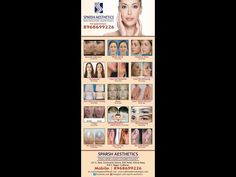 Academy Hospital Clinic Diagnostic Centre Ludhiana Punjab India Skin Cosmetic Clinic Centre In Ludhiana P Laser Hair Reduction Skin Cosmetics Cosmetic Clinic