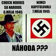 Chuck Norris Memes, Some Jokes, Great Memes, Jokes Quotes, True Stories, I Laughed, Funny Jokes, Funny Pictures, Lol