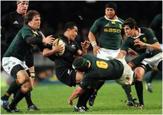 Support you're local Hooker: Play Rugby. It's a rugby joke, if you don't get it look it up. Rugby is a hooligans game played by gentlemen. Rugby League, Rugby Players, Go Bokke, South African Rugby, Rugby News, British And Irish Lions, Rugby Games, Australian Football, All Blacks