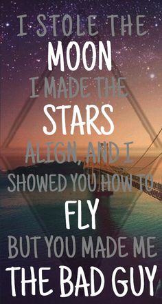 set it off band lyrics - Google Search
