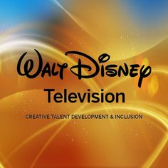 Screenwriting Contests, Submission, Writers, Walt Disney, Dates, Tv, Room, Bedroom, Television Set